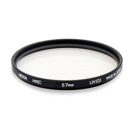 Non Nikon accessoires HOYA PRO1 Digital FILTER UV(0) 67