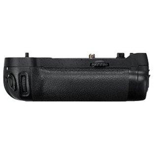 Nikon Occasion MB-D17 battery pack  (inclusief 12 maanden garantie)