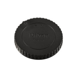 Nikon Accessoires BF-N1000