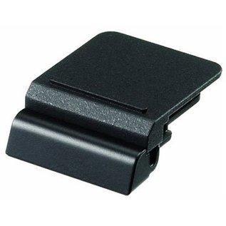 Nikon Accessoires BS-N1000 Black Nikon 1 serie