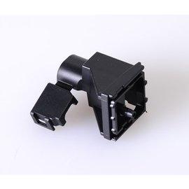 Nikon Onderdelen USB kabel clip D810