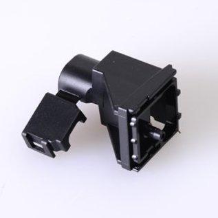 Nikon Onderdelen USB kabel clip D810 (D810-1109Y)