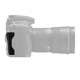 Nikon Onderdelen Rubber voor CF card deksel + sticktape D810