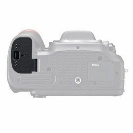 Nikon Onderdelen Batterijdeksel D7100, D7200, D7500