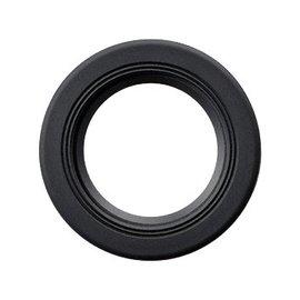 Nikon Accessoires DK-17F