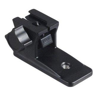 Nikon Onderdelen AF-S 70-200/2.8 G II (ook voor type 1) statief voet