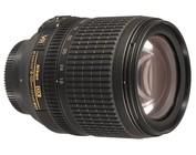 AF-S 18-105 3.5-5.6 G VR