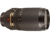 AF-S 70-300 4.5-5.6G IF VR ED