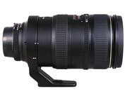 AF 80-400 4.5-5.6 D VR