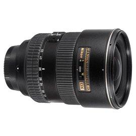 Nikon Occasion: AF-S 17-55/2.8G DX