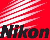 Non Nikon accessoires