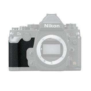 Nikon Onderdelen Grip rubber Nikon DF
