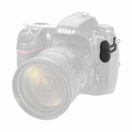 Nikon Onderdelen Contact dopjes D300, D300S