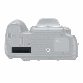 Nikon Onderdelen Bodemcontact MB rubber voor D7000 en D600/D610