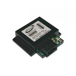 """IMA Multimedia Adapter - """"Basic"""""""