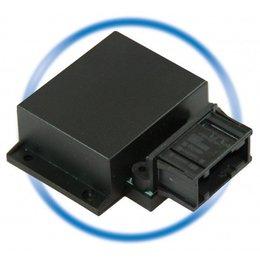 """Video in beweging """"Universal"""" - VW MFD2 / RNS2 / RNS-510 / RNS 810"""