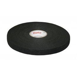 Fabric Tape - Coroplast - Interieur - 50m