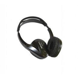Alpine - SHS-N205 - Headphone