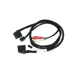 """IMA - Kabel - Mercedes Command 2.0 - """"Basic"""" / """"Basic-Plus"""""""