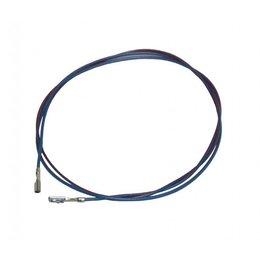 IMA - Kabel - achteruitrijcamera Auto Switch - Audi RNS-E