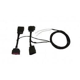 Xenon/HID Koplampen - Adapter - VW Passat CC