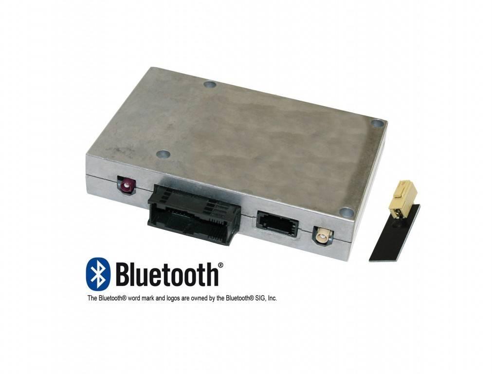 replacement motorola phone into bluetooth sap audi a6 4f. Black Bedroom Furniture Sets. Home Design Ideas