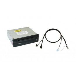 DVD Navigatie - Retrofit - Mercedes Comand APS NTG 1