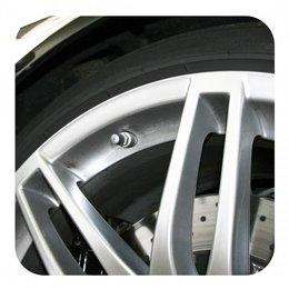 TPMS - Tire Pressure Monitoring - harness - Audi A4 B6