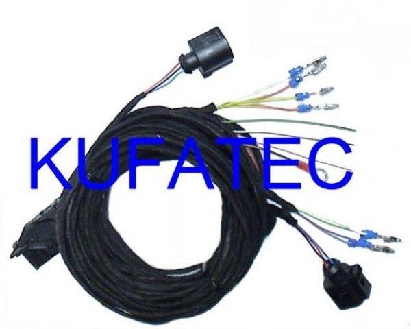 automatische niveauregeling set bochtverlichting kabel. Black Bedroom Furniture Sets. Home Design Ideas