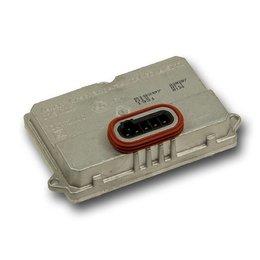 Control unit, ballast unit for Xenon D2S, D2R, 5DV 008290-00