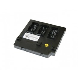 Control unit - central electric, highline - Audi A1 8X