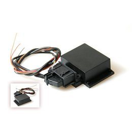 Rear View Camera - Interface - VW Camera Low to IMA CAN