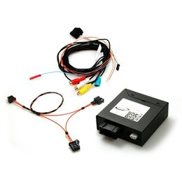 "IMA Multimedia Adapter Audi MMI 3G ""Basic"""