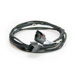 Fog Light Wiring - Harness - VW / Audi / Skoda