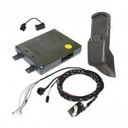 UHV - Universelle Handyvorbereitung für VW Passat B7