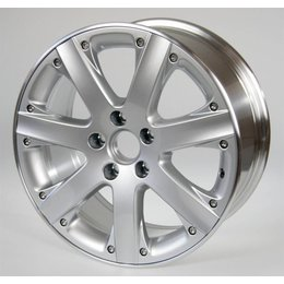 Originele VW Alloy 3C0601025K 8Z8 - New Commodity