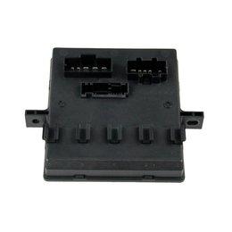 Control unit - central electric, Highline - Audi A6 4F