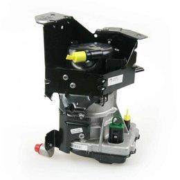 Original power steering pump - Mercedes GLK X204
