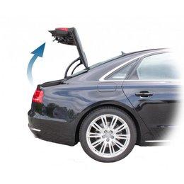 Elektronische Hatch - Complete - Audi A8 4H
