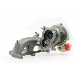Original turbocharger - VW, Seat, Ford