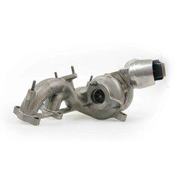 Origineel Turbolader - VW