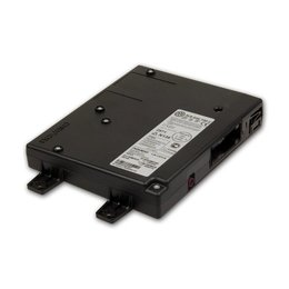 VW Bluetooth Premium FSE rSAP SMS A2DP UMTS originele 3C8035730C Interface Box