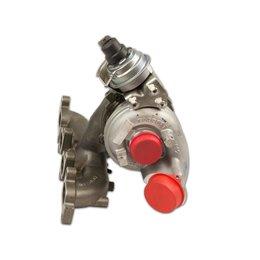 Original turbocompressor - Audi, Seat, Skoda, VW 1.6 TDI