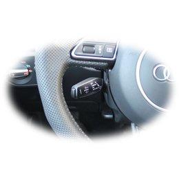 GRA (Tempomat) Komplett-Set für Audi Q3 8U