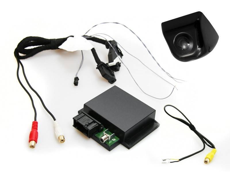 r ckfahrkamera vw t5 gp fl gelt ren complete car gadgets bv. Black Bedroom Furniture Sets. Home Design Ideas
