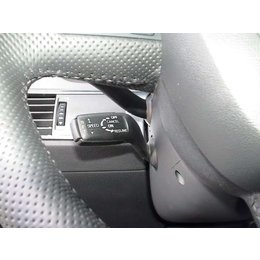 Cruise Control - Retrofit - Audi A4 B6 - mit MFS