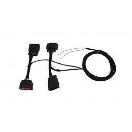 Xenon / HID Bochtverlichting - Adapter - Audi TT 8J