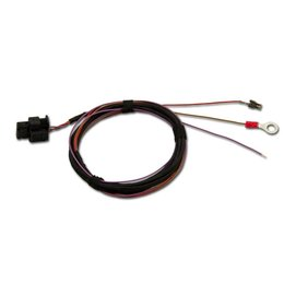 Kabelsatz sensorgesteuerte Heckklappenöffnung für Audi A6 4G