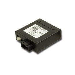 """FISCON Handsfree Bluetooth """"Basic"""" - Audi - Mini ISO"""