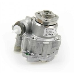 Original servo pump - Audi, VW - 6N0145157